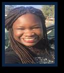 Felicia Mukasa-Kintu