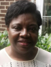 Margaret Mbeseha