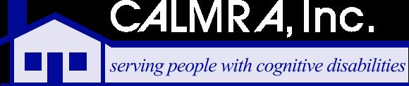 CALMRA, Inc.
